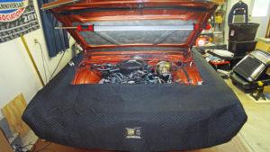 1966-chrysler-300-tom-hunsaker
