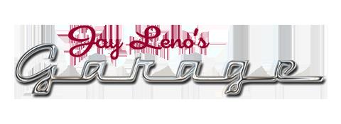 jay-lenos-garage-logo