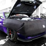 custom-fender-cover-hellcat-plum-crazy