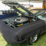 dodge-with-fender-cover-custom