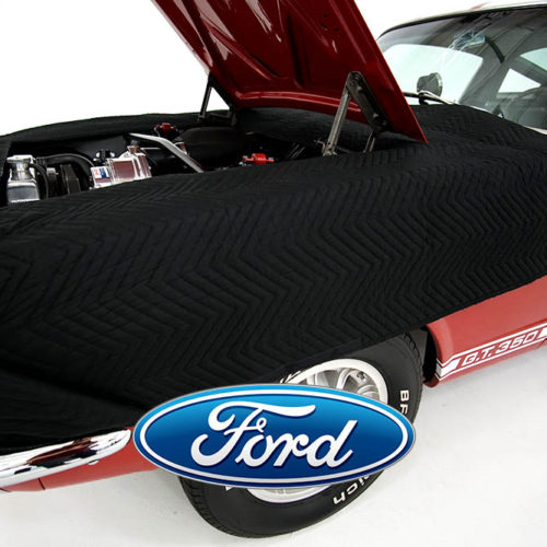 ford-product-fender-cover-w-logo-centered