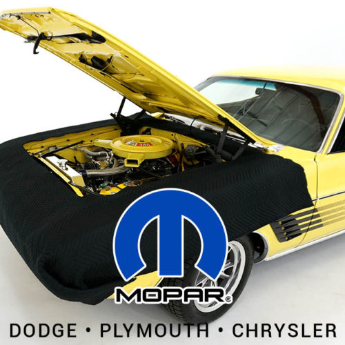 mopar-challenger-fender-cover-w-logo-and-descrip