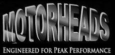Motorheads Performance