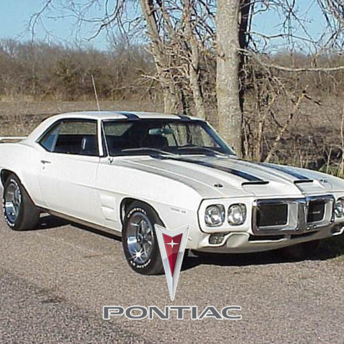 pontiac-firebird-w-logo-centered